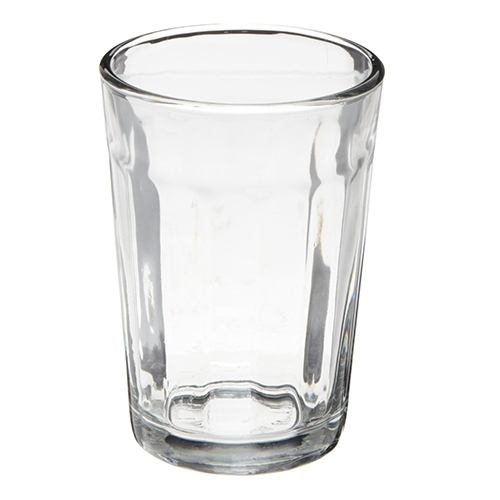 drinkglazen-265-ml-ribbel-anchor-hocking-7631.png