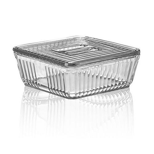 grote-ovenschaal-vierkant-met-glazen-deksel-3-liter-bake-n-store