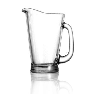 Bier pitcher horecakwaliteit 1,65 liter
