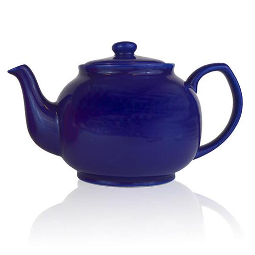 theepot-blauw-1-7-liter-keramiek-van-union-pacific-tableware-bij-damiware