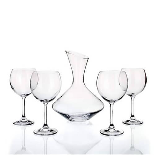 wijnset-decanteerkaraf-met-wijnglazen-gemaakt-van-kristalglas-460-ml-cadeau-x0001-5-2gb