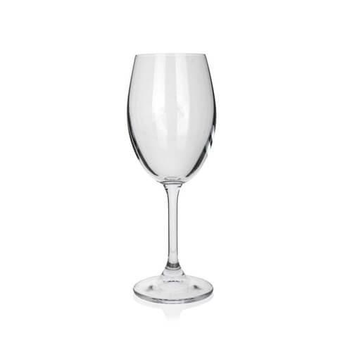 witte-wijnglazen-gemaakt-van-kristalglas-met-inhoud-van-340-ml-chardonnay-set-van-6-banquet-02b4g006340