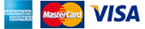 creditcard-amex
