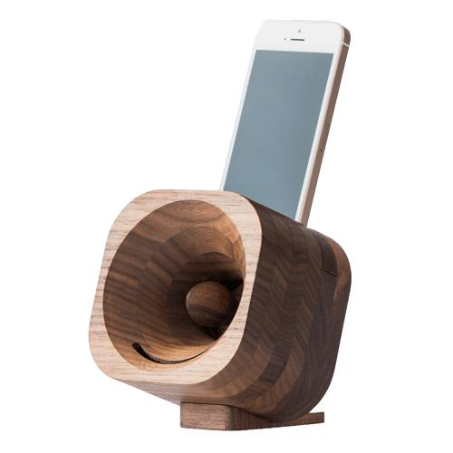 trobla-de-akoestische-versterker-voor-smartphones-op-webshop-damiware
