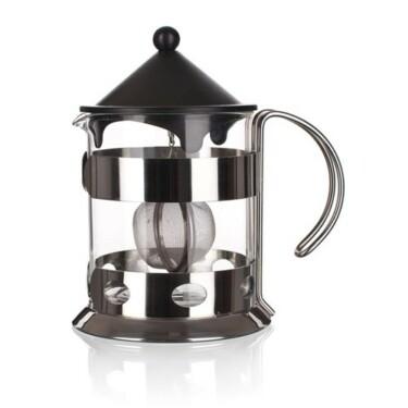 thee maker 1,2 liter