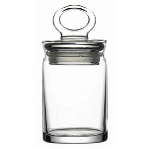 voorraadpotten-met-glazen-deksel-240-ml.jpg