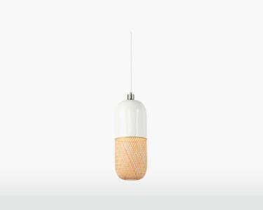 hanglamp mekong bamboe koker product foto good and mojo
