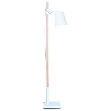 vloerlamp staande lamp
